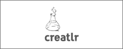 Try the PBMC using the visual thinking platform creatrl.com